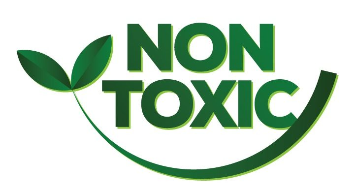 #NoToToxicChemicals